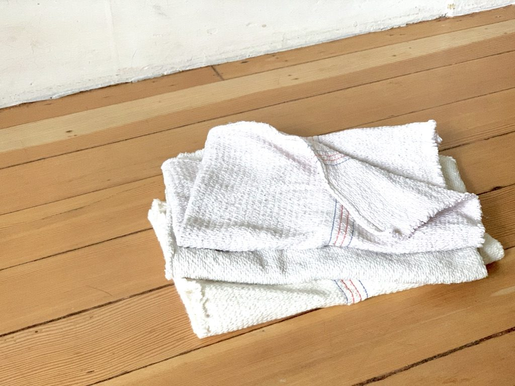 floor cleaning cleaning cloth mop