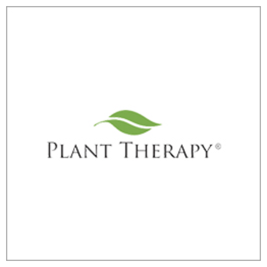 Plant Therapy's essential oil products